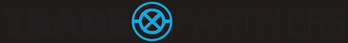 Electrician Business Partner | Tradepartners Logo