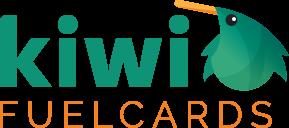Kiwi Fuels
