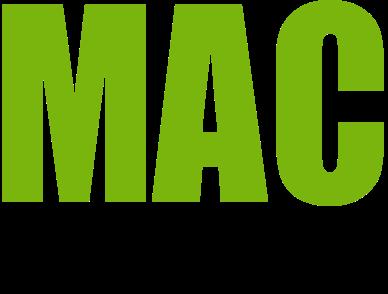 Mechanical Access Company