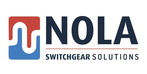 Nola Switchgear Solutions