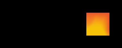 Kāpura